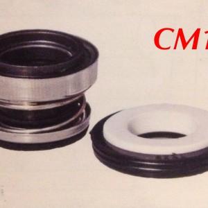 Sello milimetrico CM103
