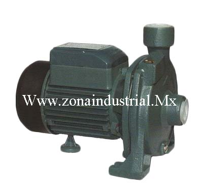 2501-2503 bomba SH photo
