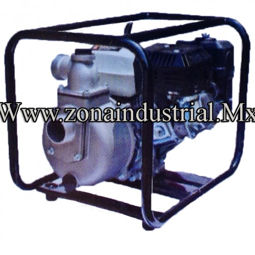 Bomba motor 1008-1009 CGP photo