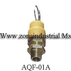 Válvula 1821 AQF-01A photo