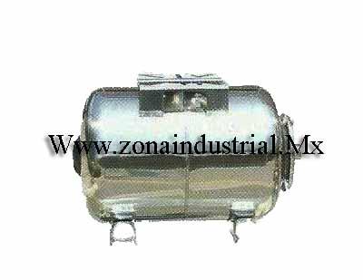 Tanque 2609-2612 TAI photo
