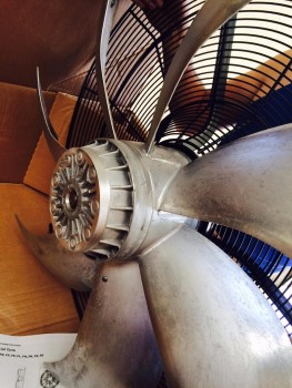 extractor-aire-cabina-de-pintura-32pulg-axial-220v-440v-80cm-808911-MLM20677522128_042016-F