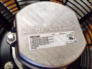 extractor-aire-cabina-de-pintura-32pulg-axial-220v-440v-80cm-983021-MLM20677522563_042016-F