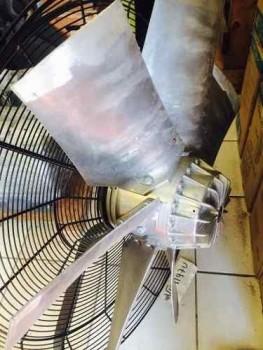 extractor-industrial-aleman-axial-220440v-ventilador-silent-233811-MLM20639252823_032016-O
